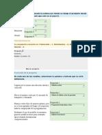 Parcial 1 Corregido.docx