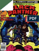 Black Panther #8 - Desconocido.pdf