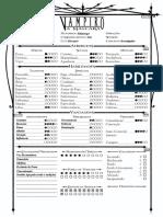 ficha-pietra.pdf