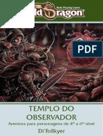 32 Templo do Observador.pdf