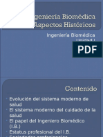 clase 1 b IngBiomedicaHistoria