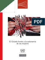S12.pdf