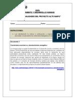 GUIA__CRECIMIENTO_Y_DESARROLLO_HUMANO__LAS_EXTERNALIDADES_DEL_PROYECTO_ALTO_MAIPO_85389_20180112_20170313_125450.doc
