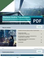Siemens - Transformadores.pdf