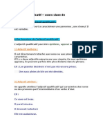 Adjectif qualificatif 2do  33ro.pdf
