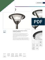 Alura_LED_ProductSheet_ES