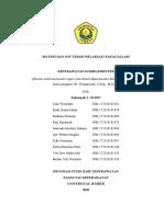 TM 4_Kelompok 2_Materi dan SOP Terapi Relaksasi Nafas Dalam.doc
