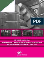 INFORMENACIONALWEB.pdf