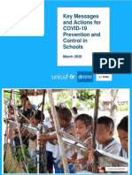 key-messages-and-actions-for-covid-19-prevention-and-control-in-schools-march-2020.pdf