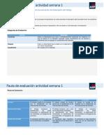 Pauta de evaluación actividad 1 semana_1.pdf