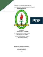NEONATAL KELOMPOK 1.docx