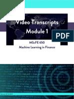 MScFE 650 MLF_Video_Transcripts_M1