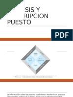 ANALISIS Y DESCRIPCION PUESTO alumnos 2020.pptx