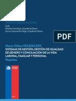 INSTRUCTIVO+NORMAS (1).pdf