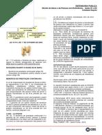 DEFENSPUBLICA_DIRDOIDOSO_AULAS_01A03