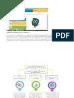 Herramientas de gestión y formulación de proyectos