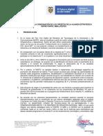 lineamientos-de-condonacion.pdf