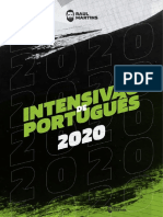 Intensivão de Portugês 2020 - Ebook.pdf