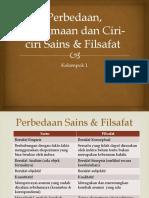 perbedaan-persamaan-dan-ciri-ciri-sains-filsafat
