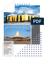 recommandations-at-partie1-2-version2009.pdf