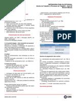 DPE_DIRPROCTRAB_AULA02