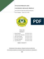 SKENARIO konseling gizi kasus obesitas Kelompok 3.docx