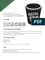 cachos.pdf
