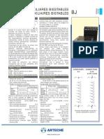 1_BJ (ES-EN).pdf