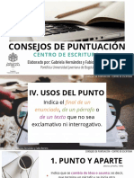 4. Punto.pdf