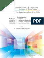 INFORME TECNICO WASSER_FINAL_011217.pdf