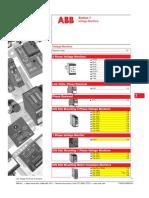 sect7PM.pdf