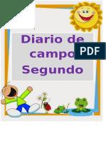 formato para diario de campo.docx