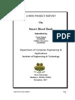 reportsbb-180225201600.docx