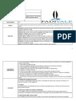 DIREITO-DAS-COISAS-.pdf