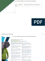 intento 1-IMPUESTO A LAS VENTAS Y RETENCION EN LA FUENTE-[GRUPO3].pdf
