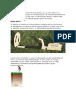 PIA ELEC2.docx