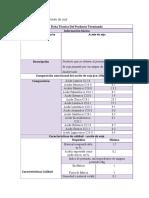 Ficha Técnica del Aceite de soja.docx