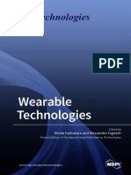 Wearable-Technologies.pdf