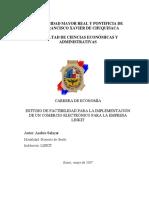 Documento - Andrés Salazar.pdf