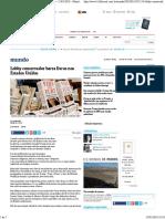 (Notícia) Lobby conservador barra livros nos Estados Unidos.pdf