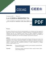 Guerra_Irrestricta_un_nuevo_modo_de_hace.pdf