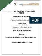 unidad 2_ Mosco.doc  corrientes epistemiologicas .docx