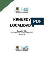 8-Perfil_caracterizacion_localidad_Kennedy_2018