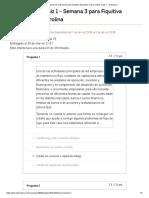 VIABILIDAD PROYECTOS DE INVERSION