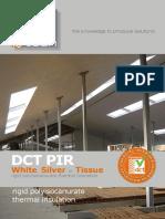 DCT_PIR_Silver_White_Tissue_12052017.pdf