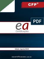 CFP_AGOSTO_2019_371_PAGINAS.pdf