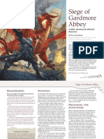 Siege of Gardmore Abbey.pdf