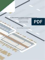 TFG_20 Logistica Urbana 2020