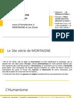 Introduction à Montaigne.pdf
