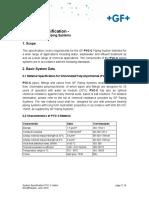 gfps-system-specification-pvc-c-metric-en.pdf